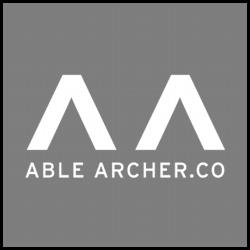 Able-Archer.jpg