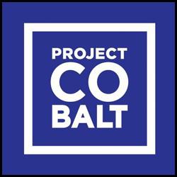 ProjectCOBALT.jpg