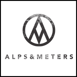 Alps+Meters.jpg