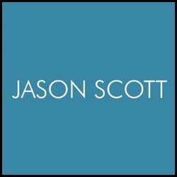 JasonScott.jpg