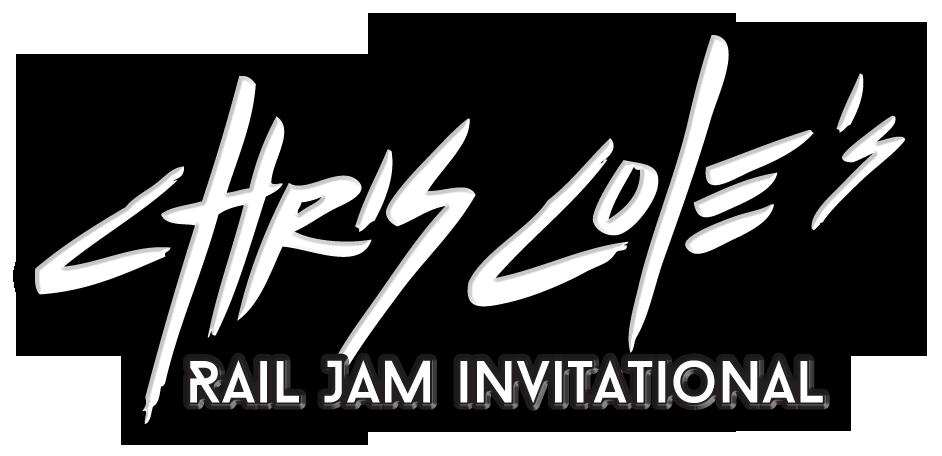 Chris Cole's Rail Jam Invitational