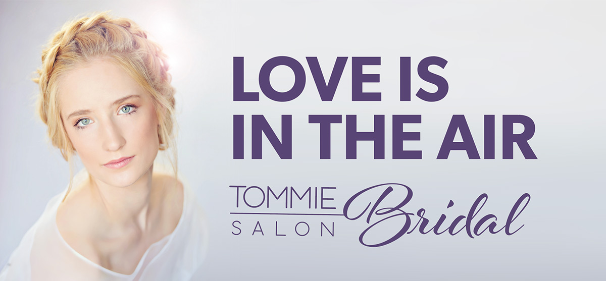 tommie-salon_slides_bridal.jpg
