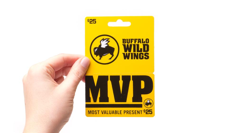 MVP_plusLogo_doublecard.jpg