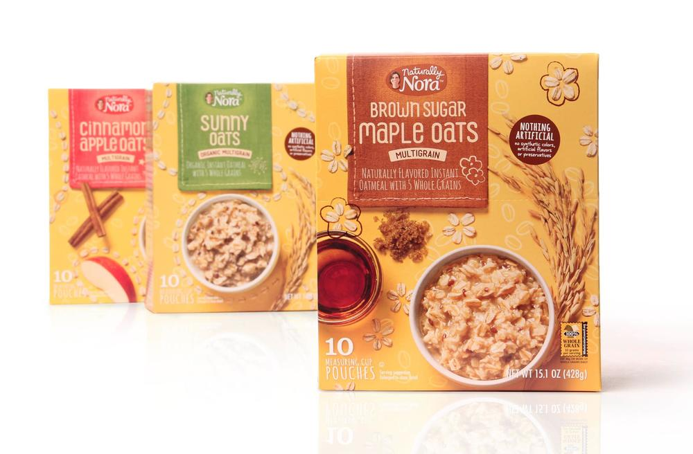 naturally-nora-hot-oatmeal-line-up