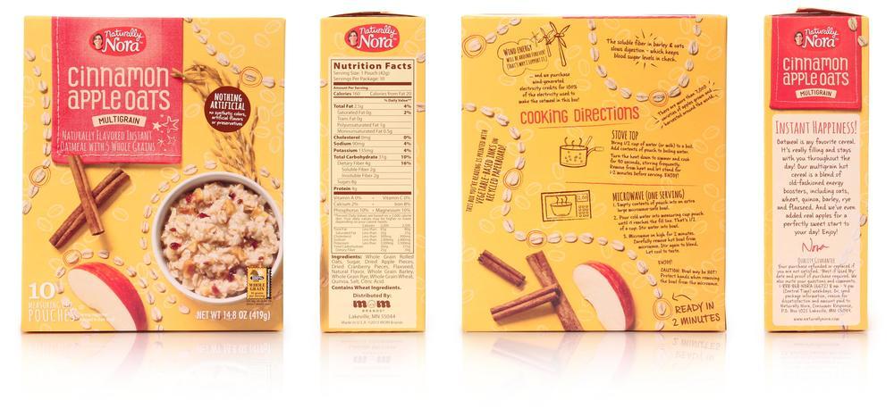 naturally-nora-hot-oatmeal-360