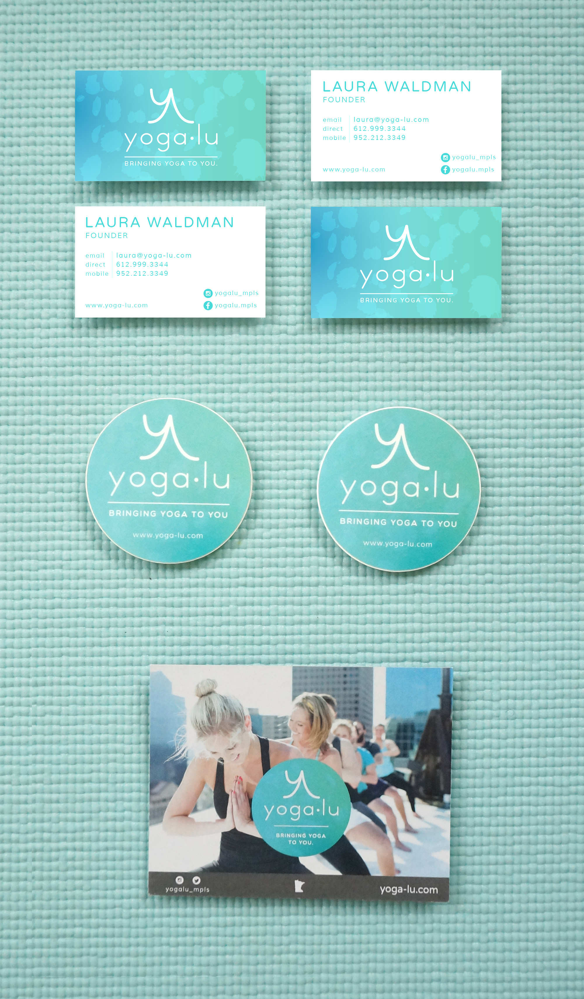 yoga-lu-collateral