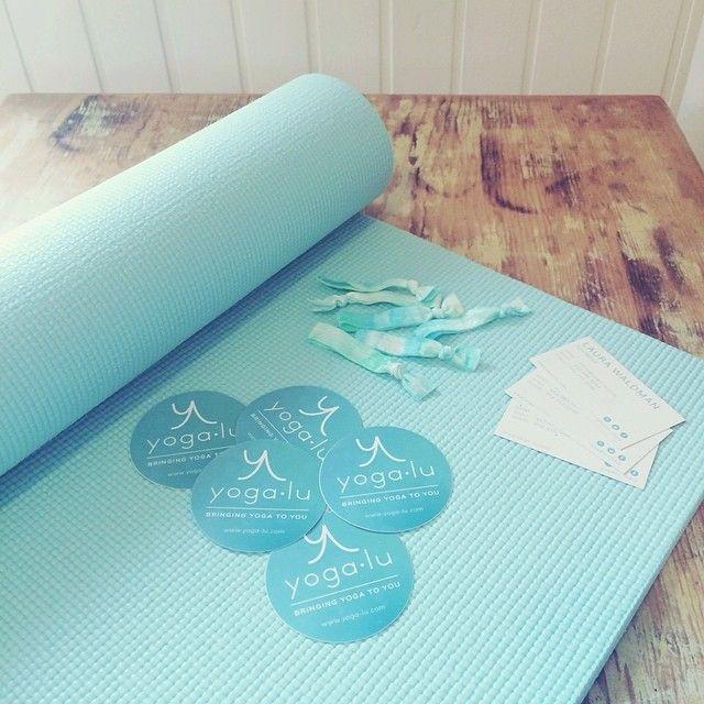 yoga-lu-collateral-image