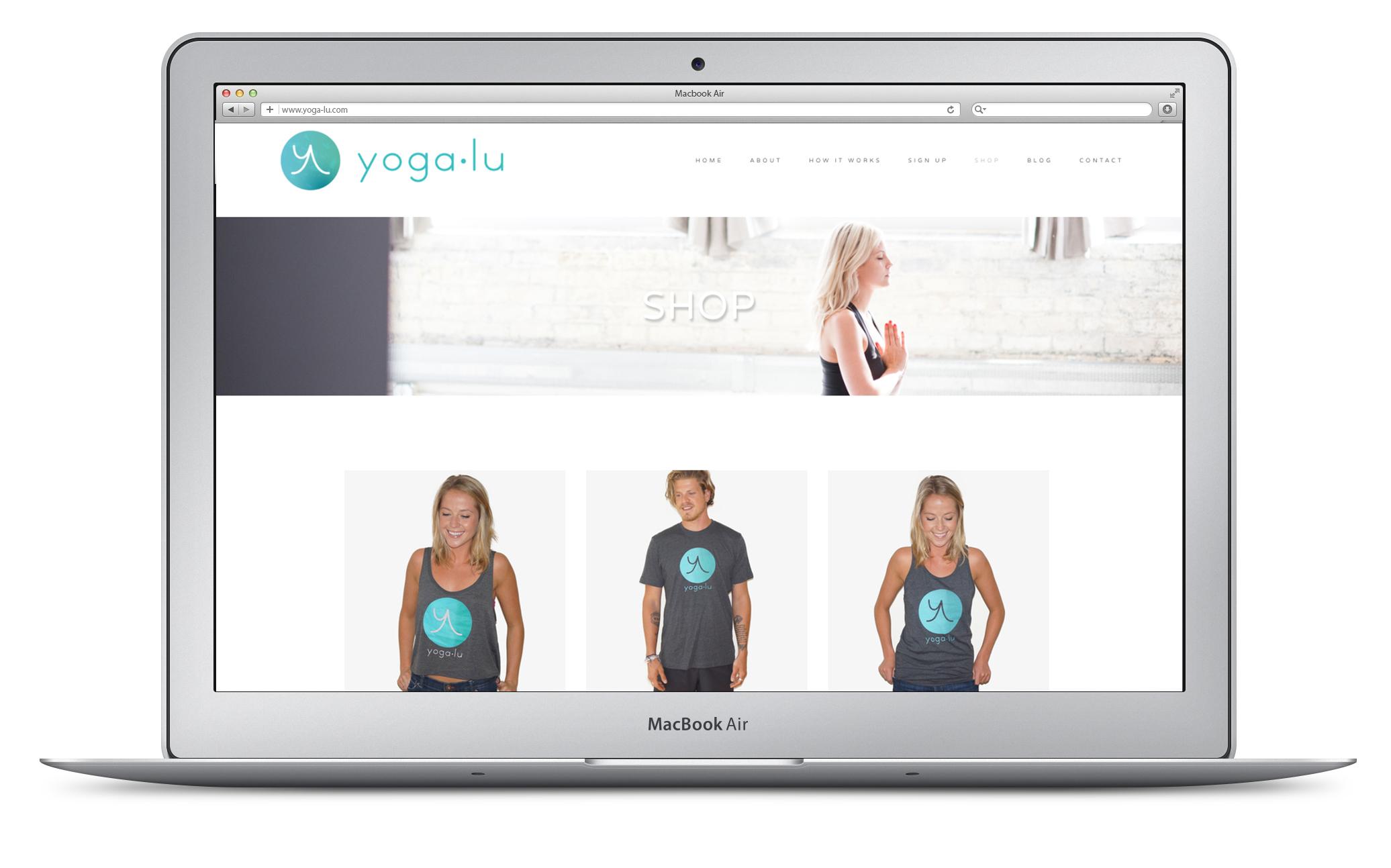 Yoga_Lu_Website_.jpg