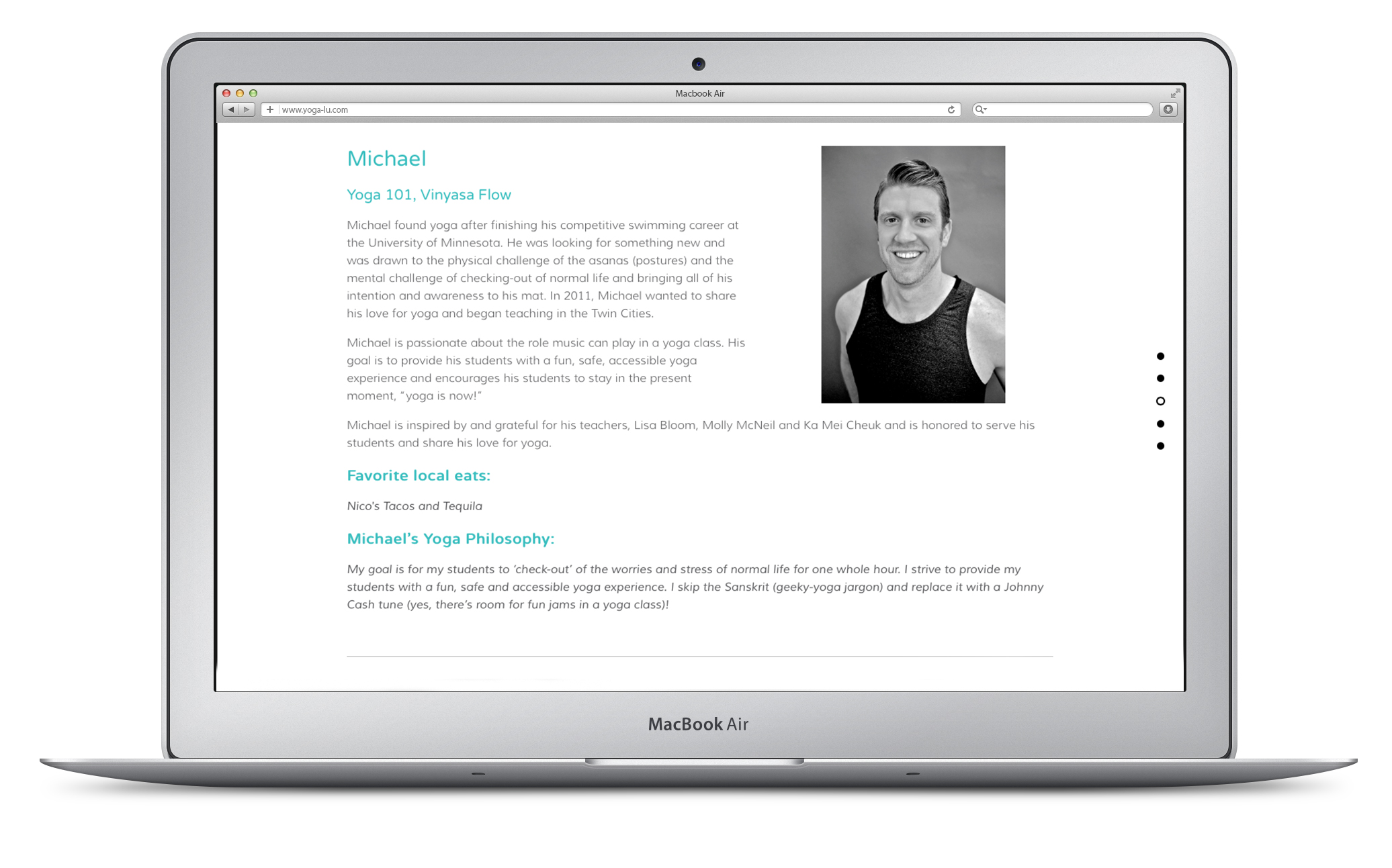 Yoga_Lu_Website_Instructors.jpg