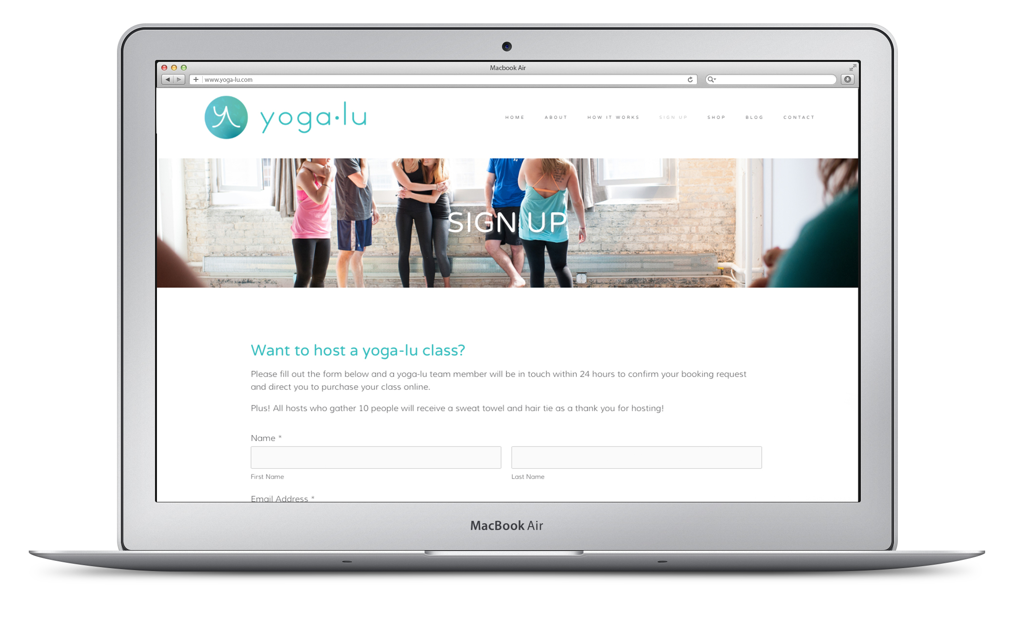Yoga_Lu_Website_Sign_up.jpg