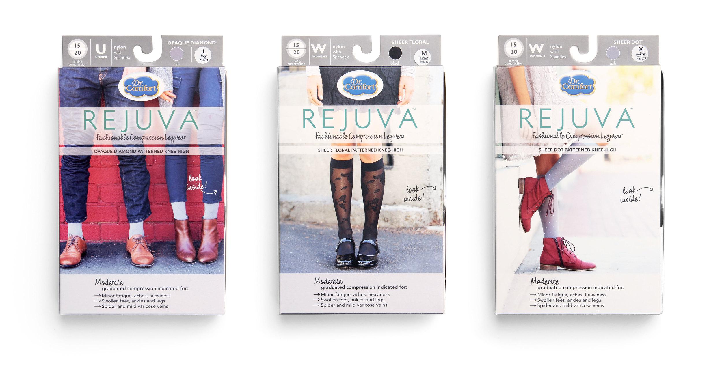 rejuva-line-up