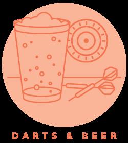 darts-and-beer-kate-carlson