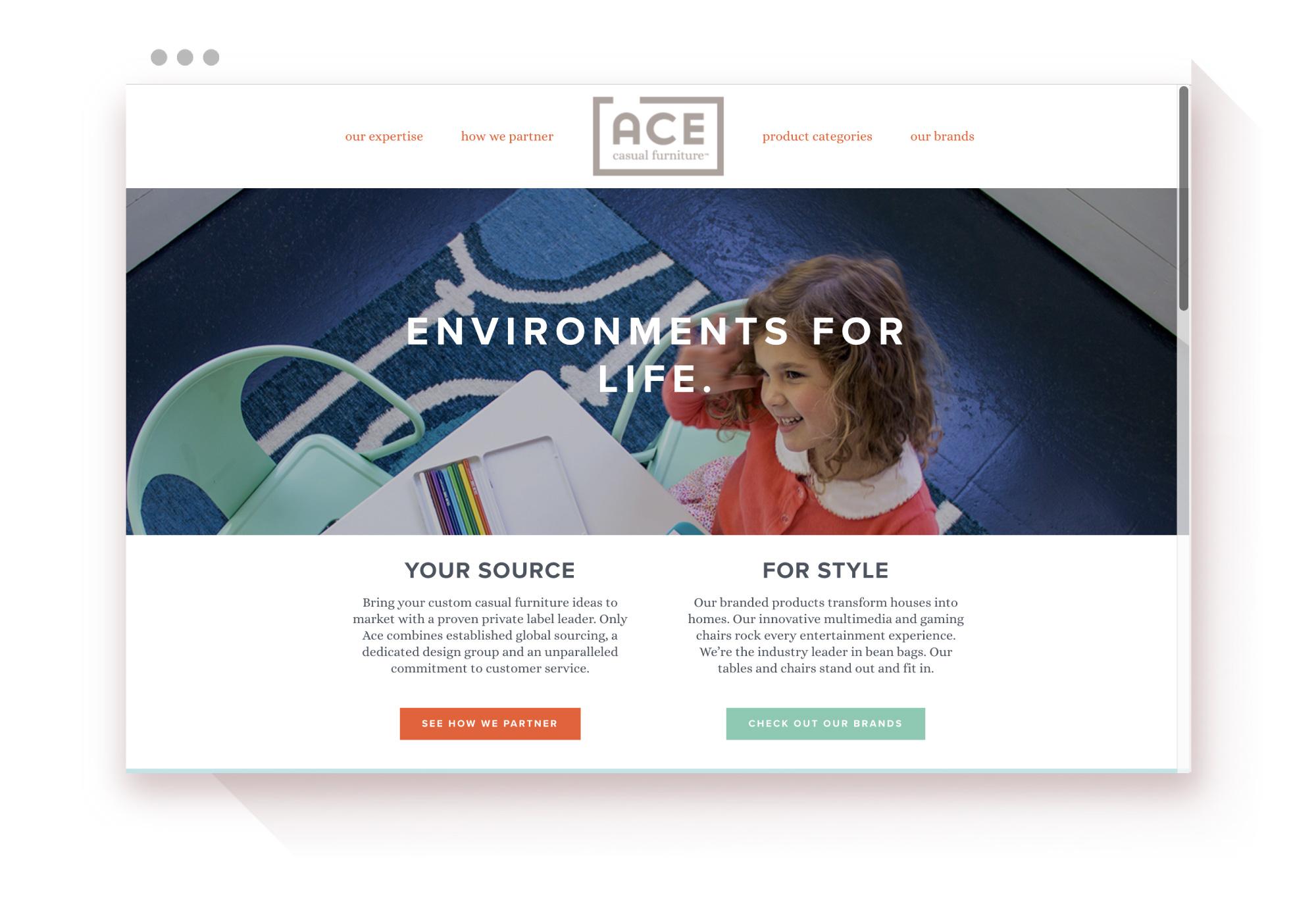 website_page.jpg