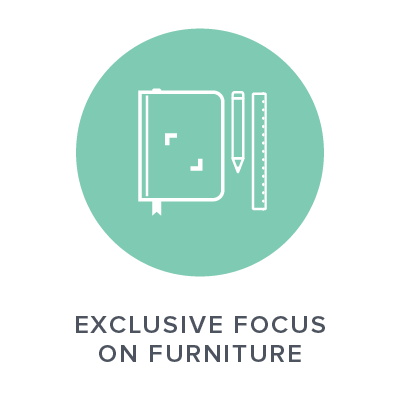 ace-casual-furniture-icon-5.png