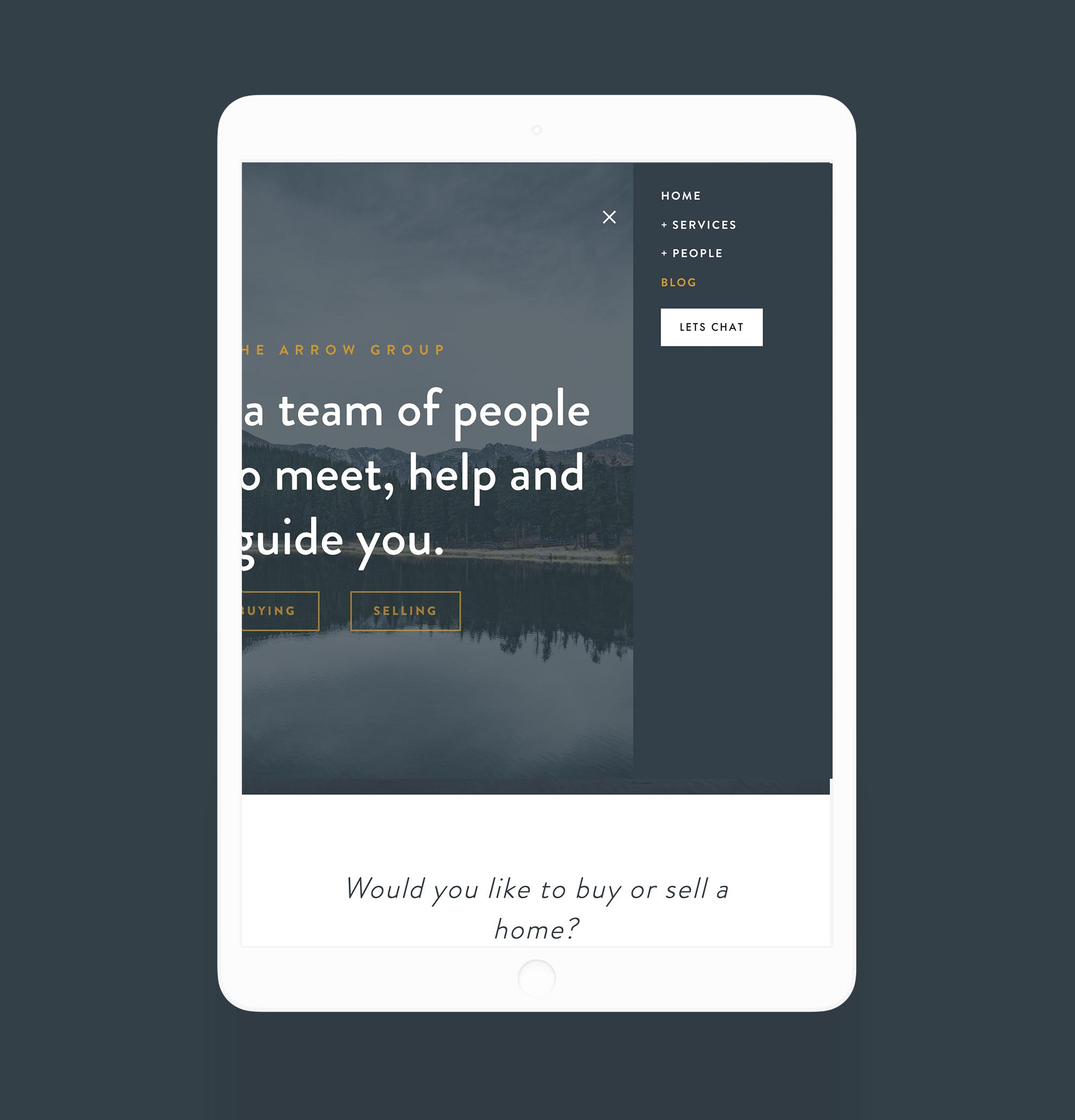 arrow-group-web-iPad-blog.jpg