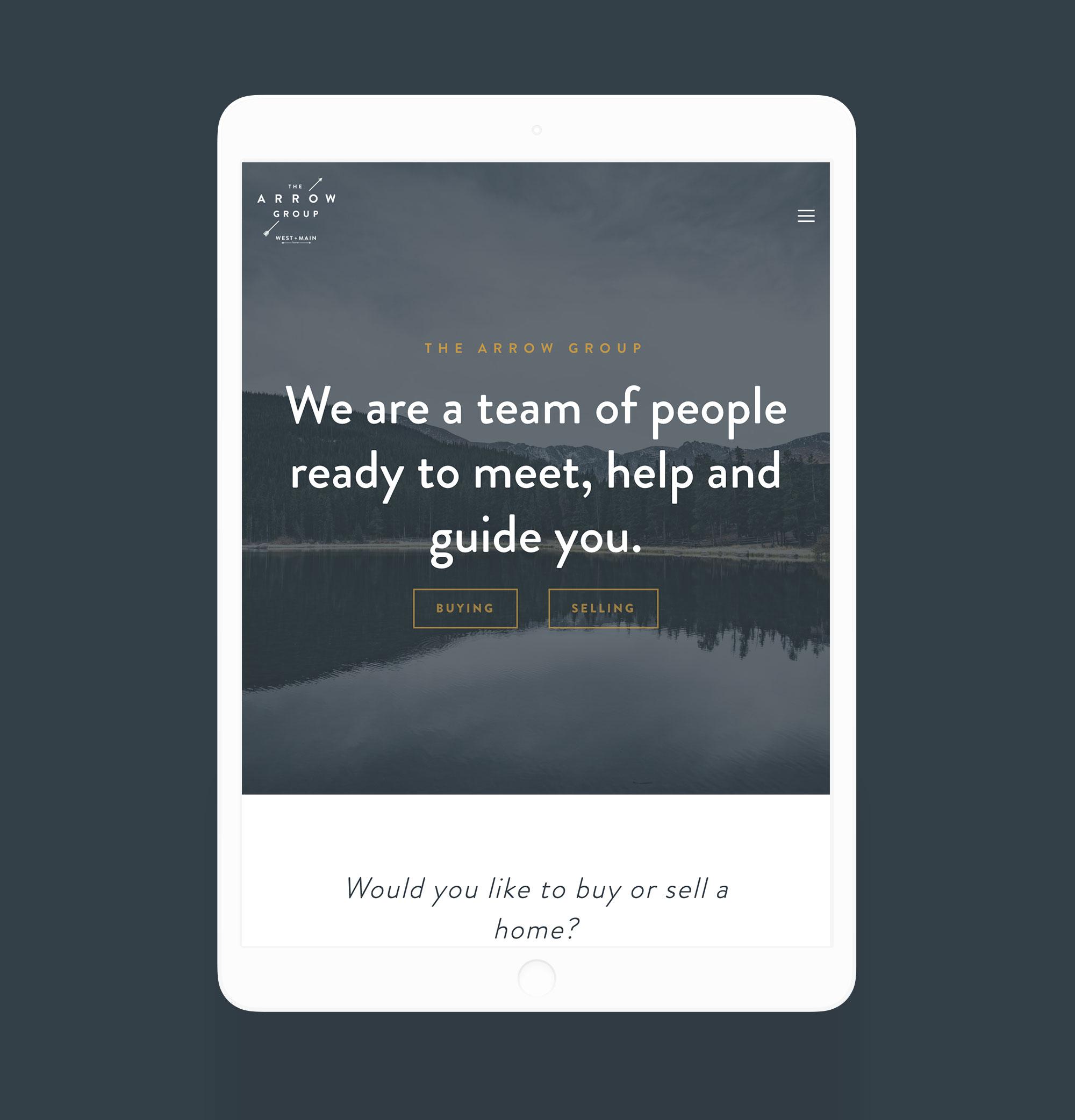 arrow-group-web-iPad-home.jpg