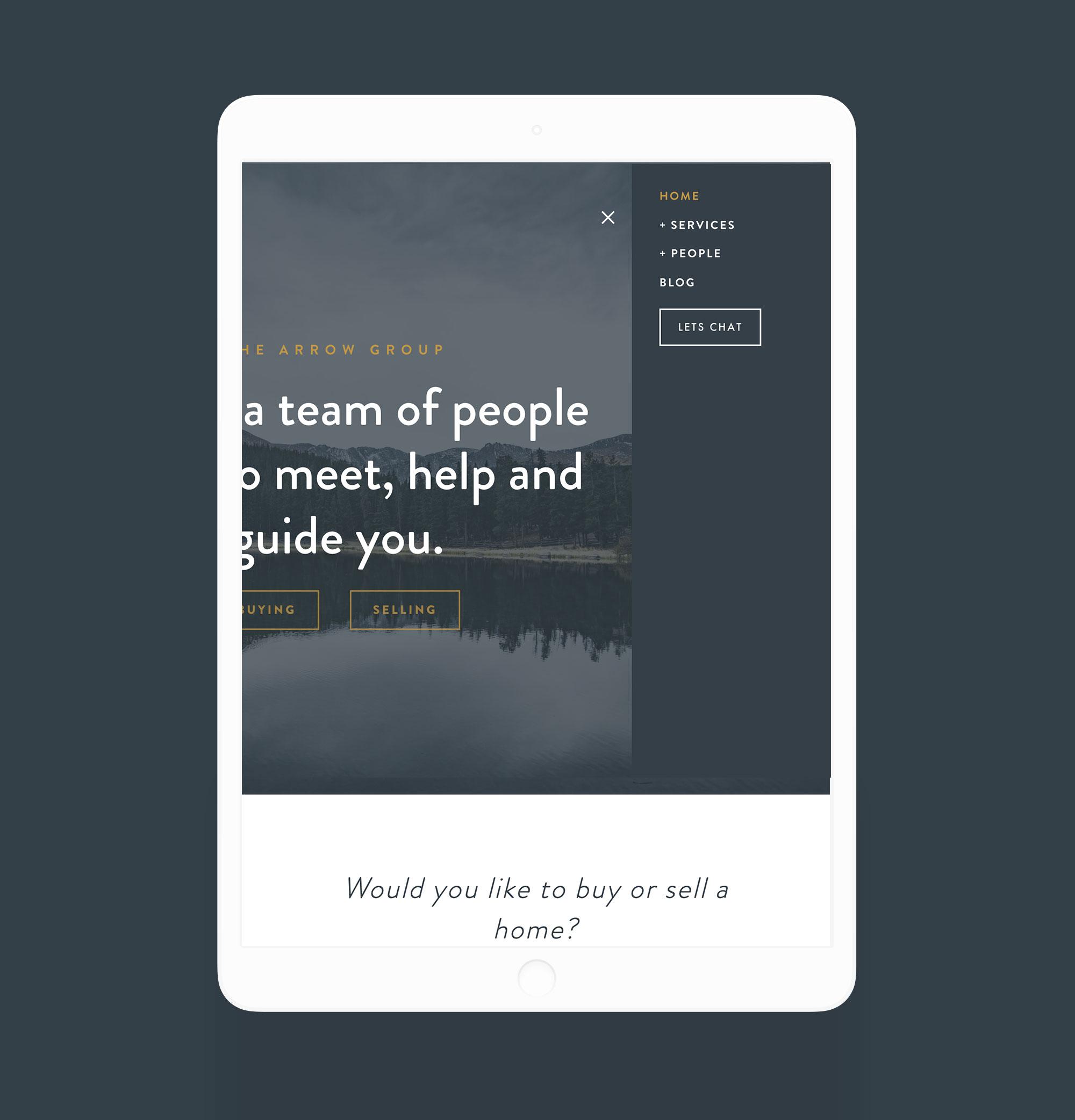 arrow-group-web-iPad-menu.jpg