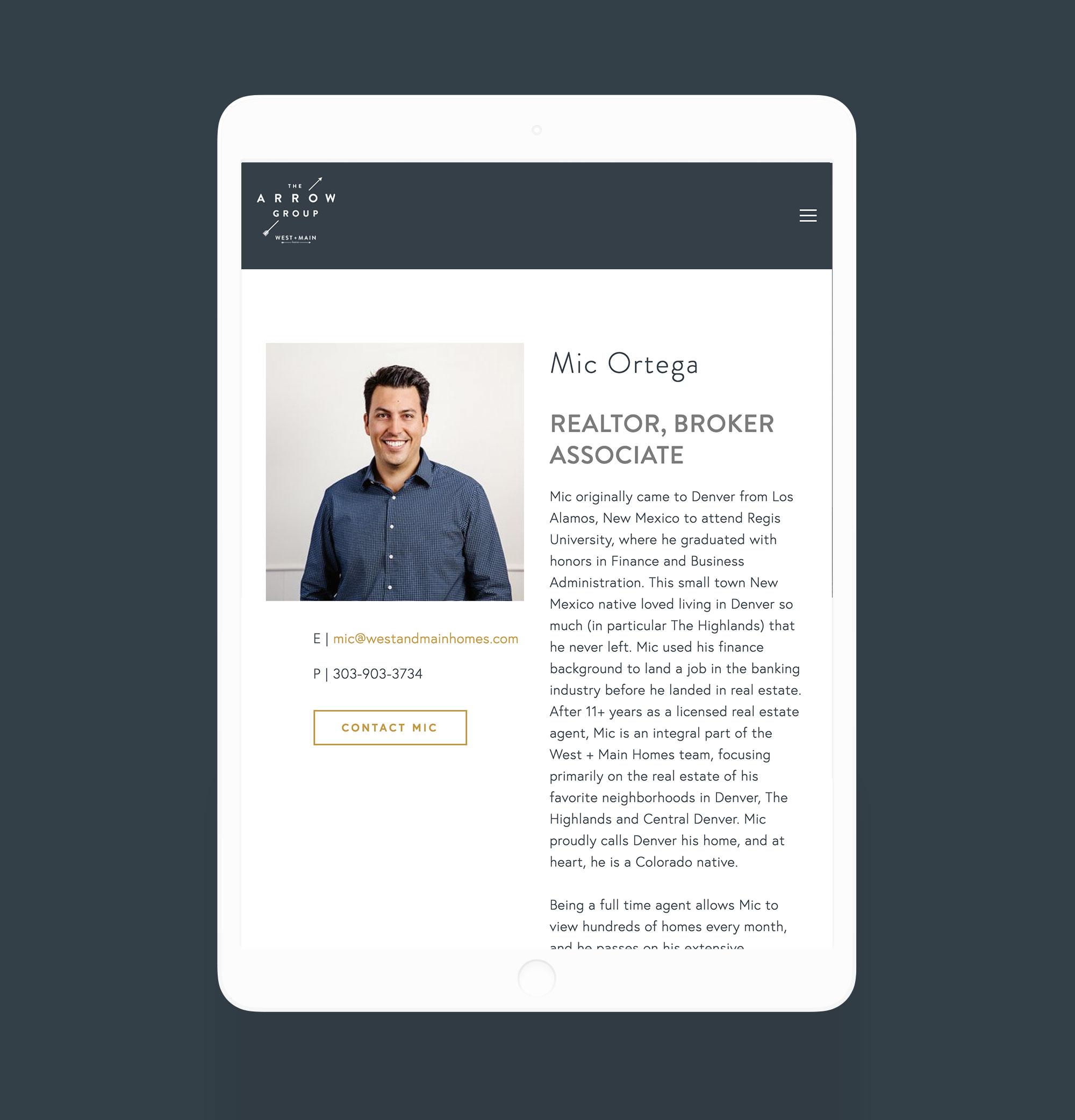arrow-group-web-iPad-mic-ortega.jpg