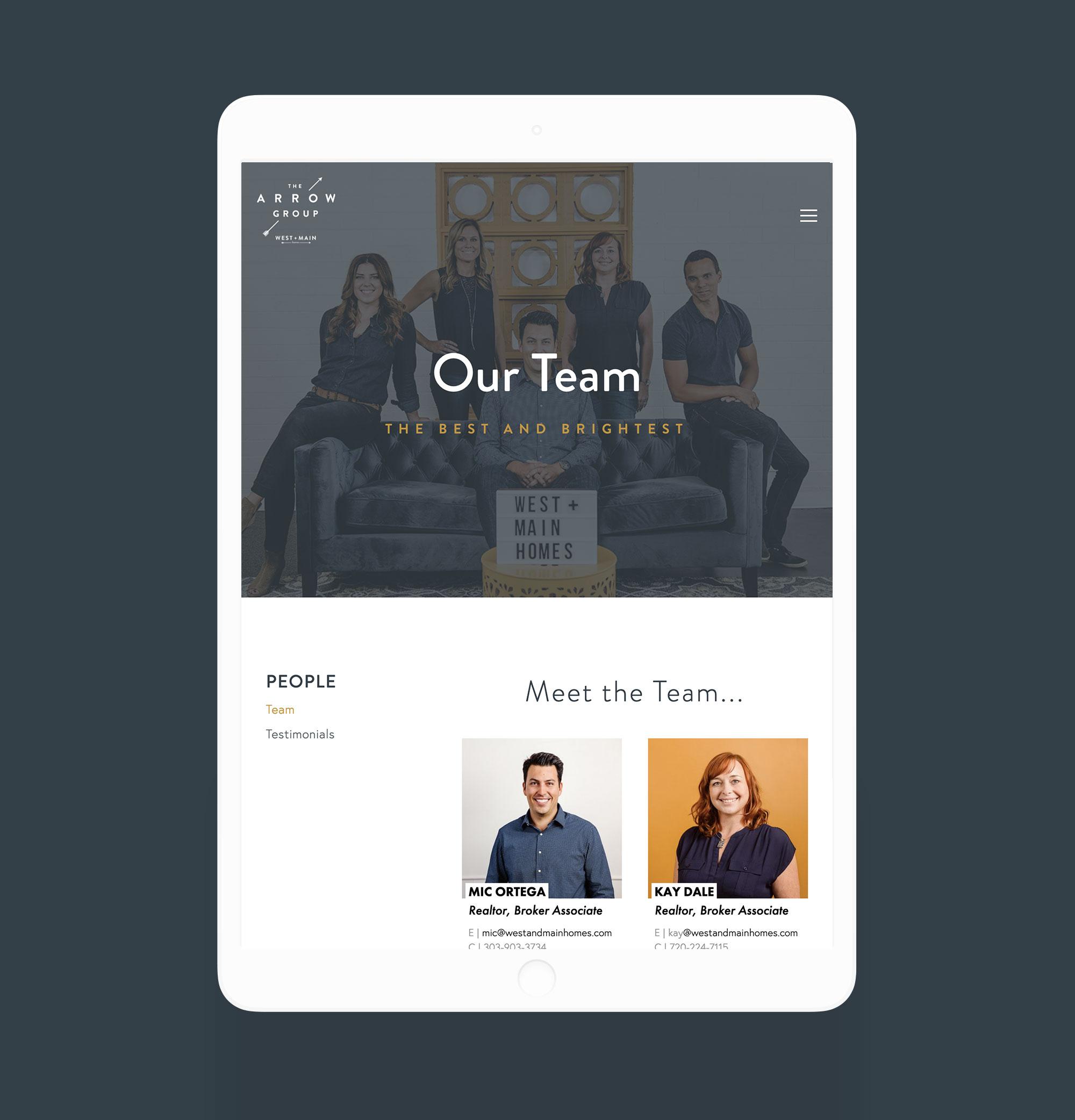 arrow-group-web-iPad-our-team.jpg