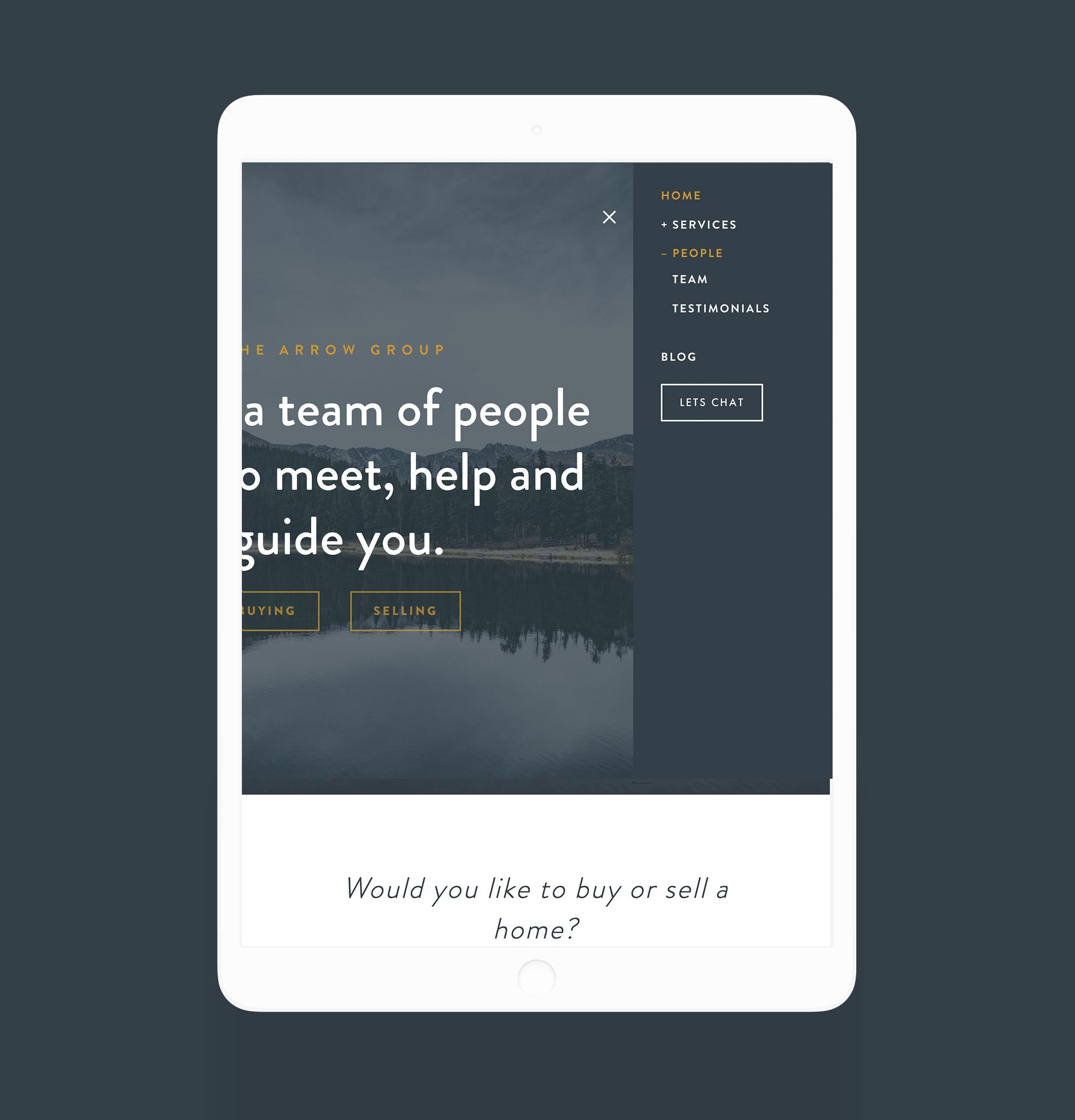 arrow-group-web-iPad-people.jpg