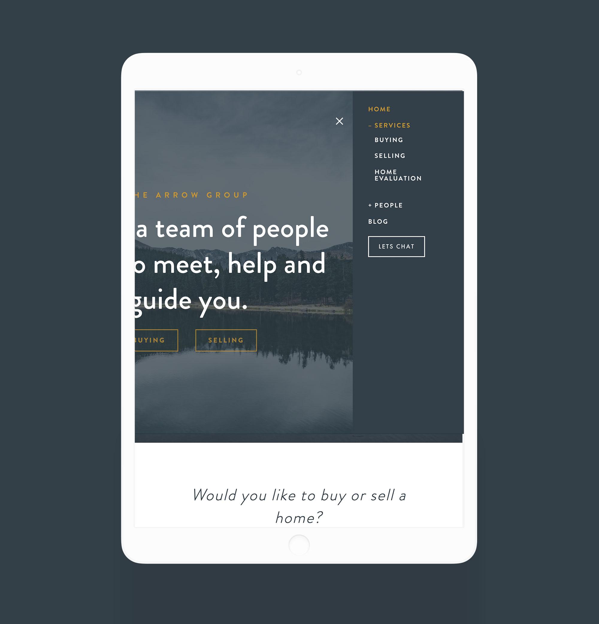 arrow-group-web-iPad-service.jpg