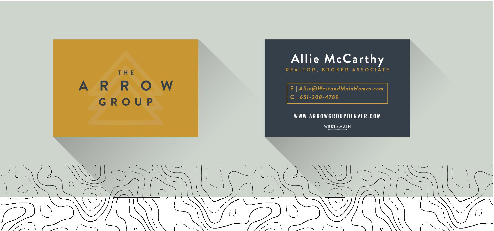 arrow-group-biz-cards.png