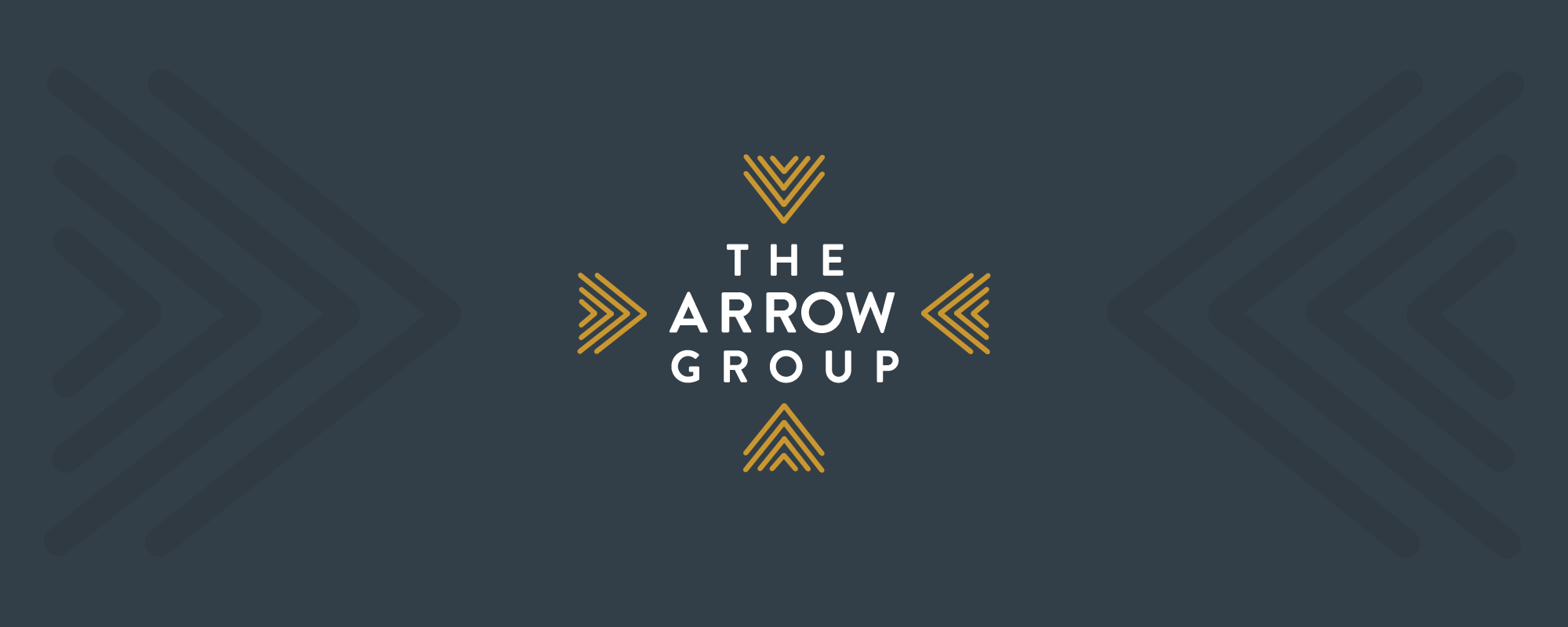 arrow-group-graphics.png