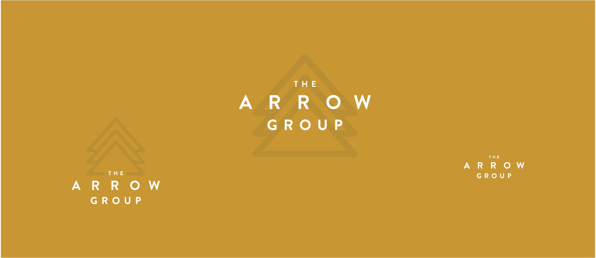 arrow-group-logo.png