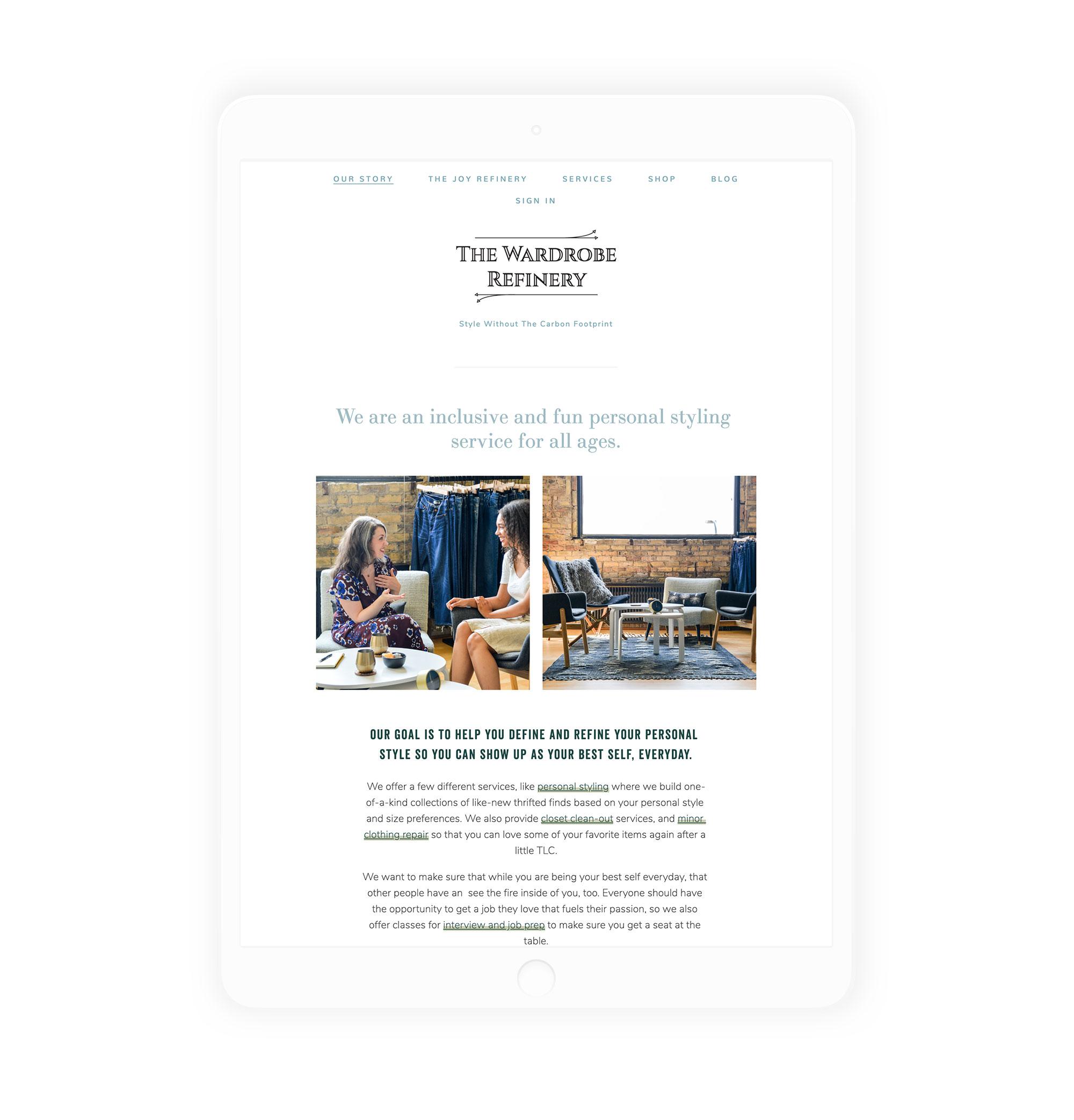 wardrobe-refinery-web-iPad-1.jpg