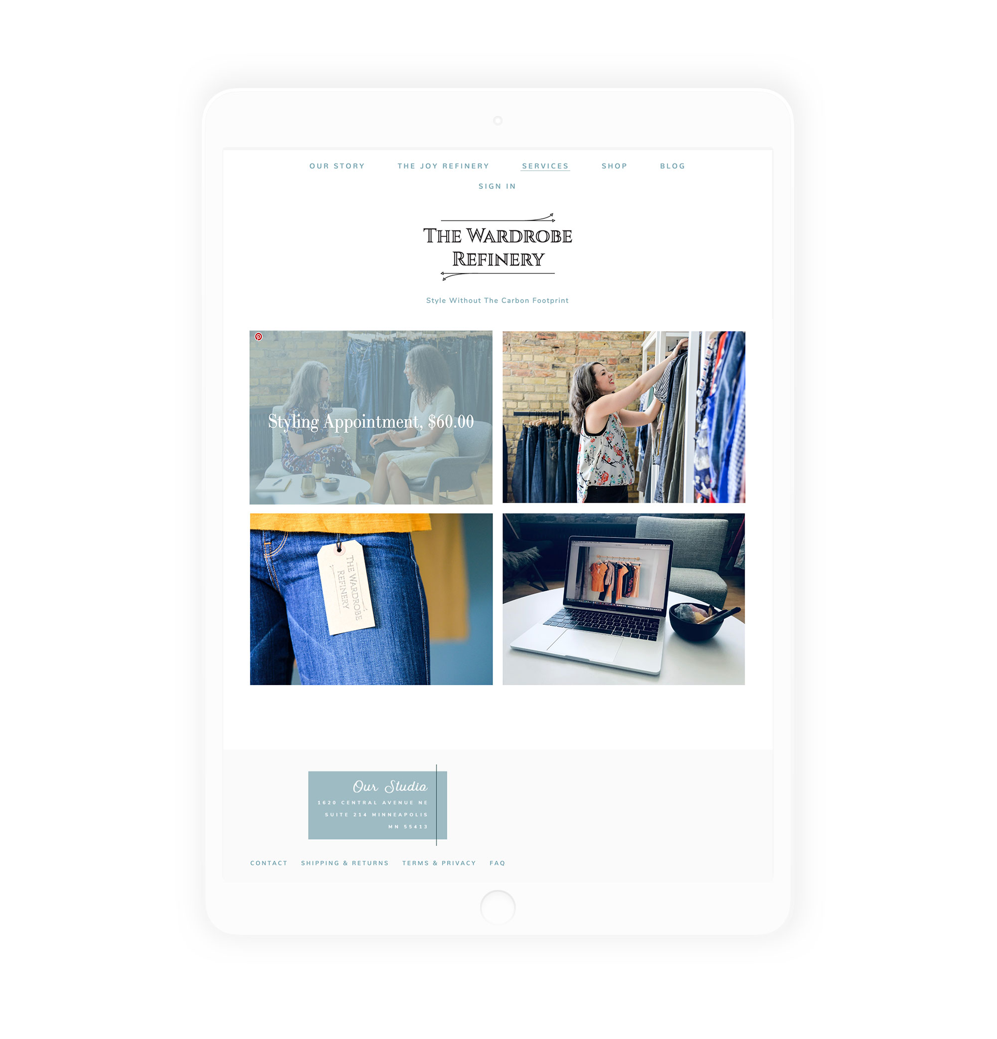 wardrobe-refinery-web-iPad-2.jpg