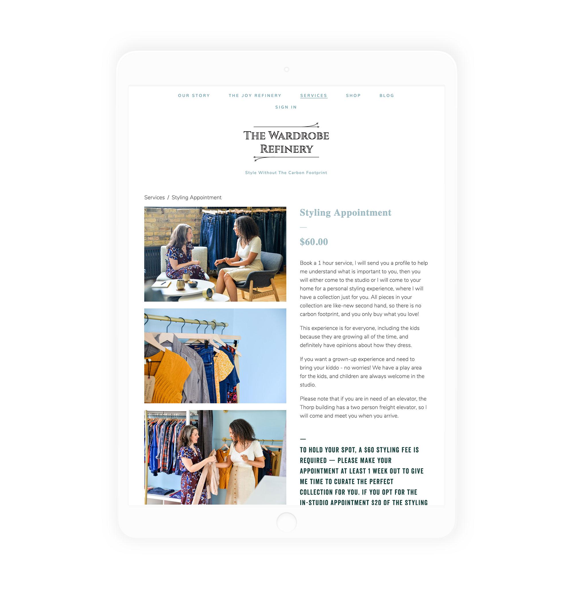 wardrobe-refinery-web-iPad-3.jpg