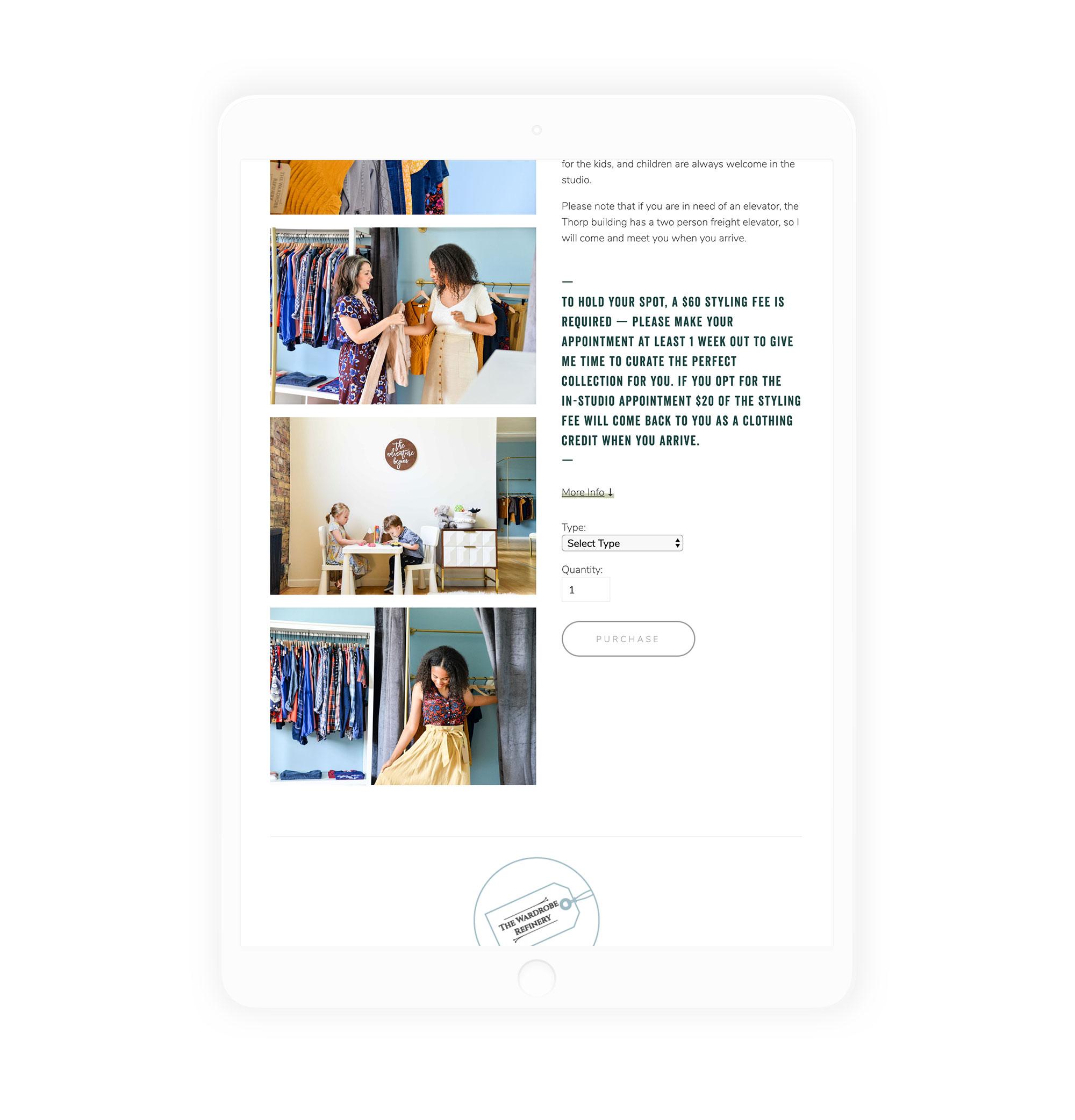 wardrobe-refinery-web-iPad-4.jpg