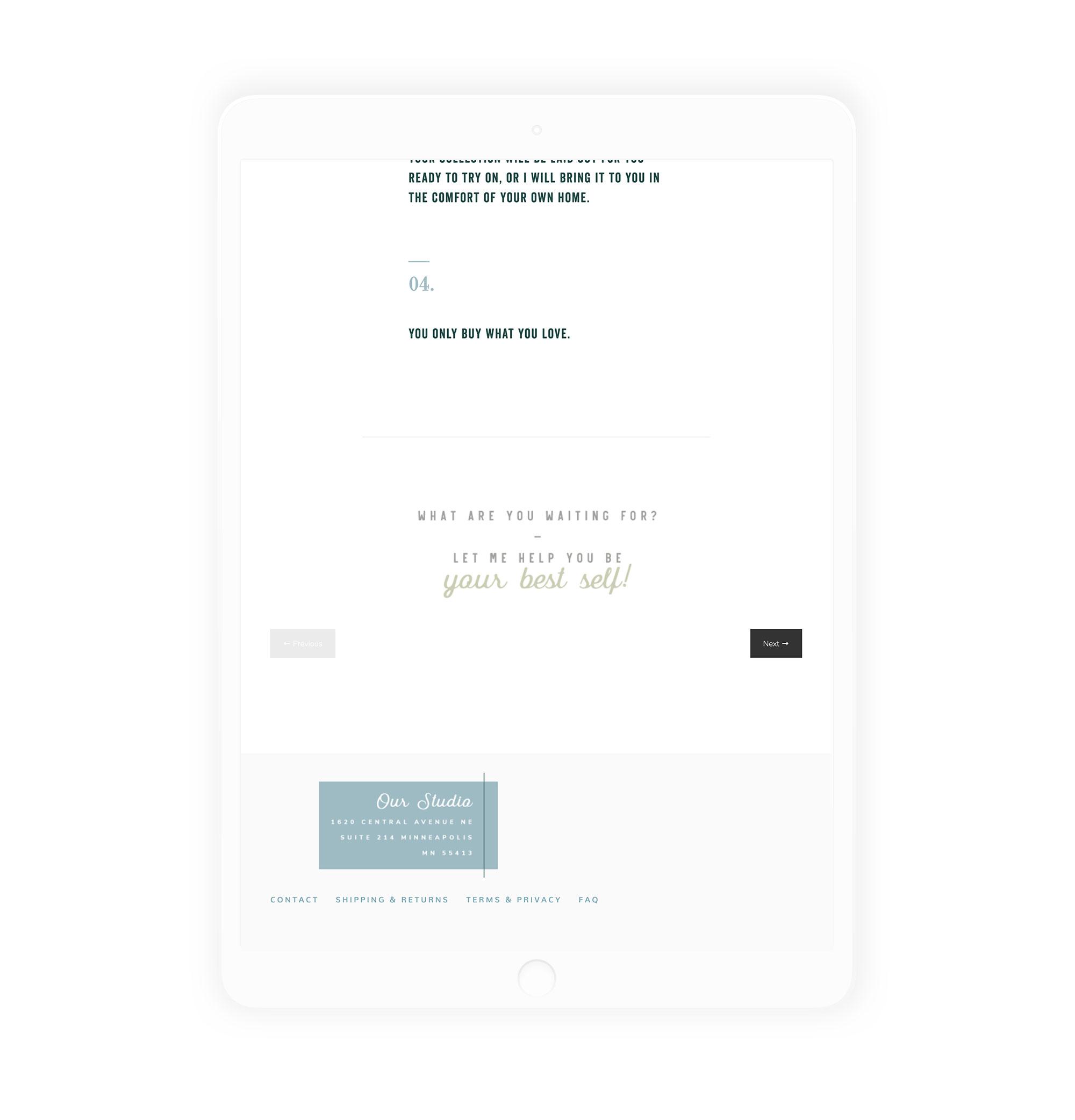 wardrobe-refinery-web-iPad-6.jpg