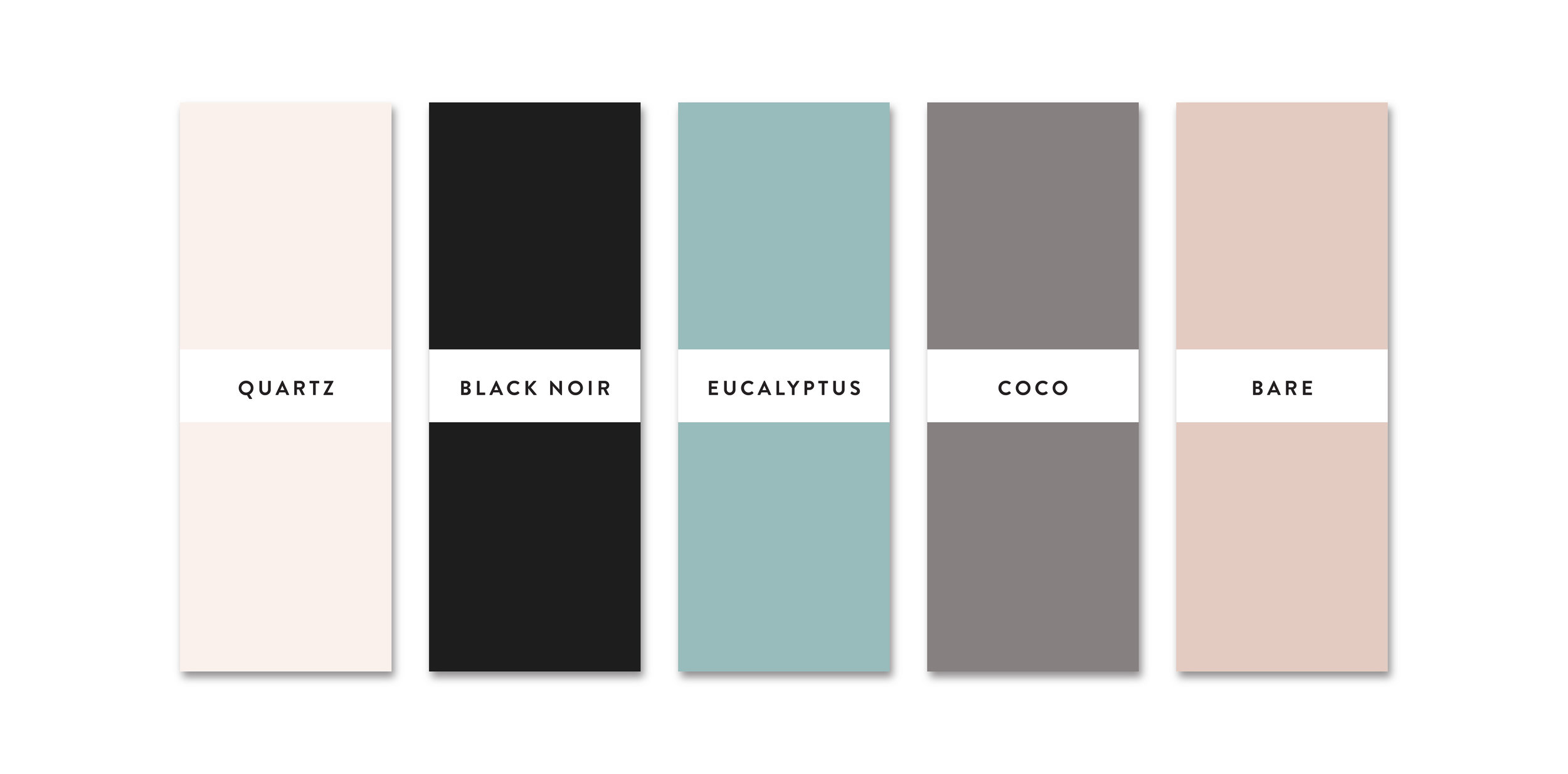 whitney-james-event-and-design-color-palette