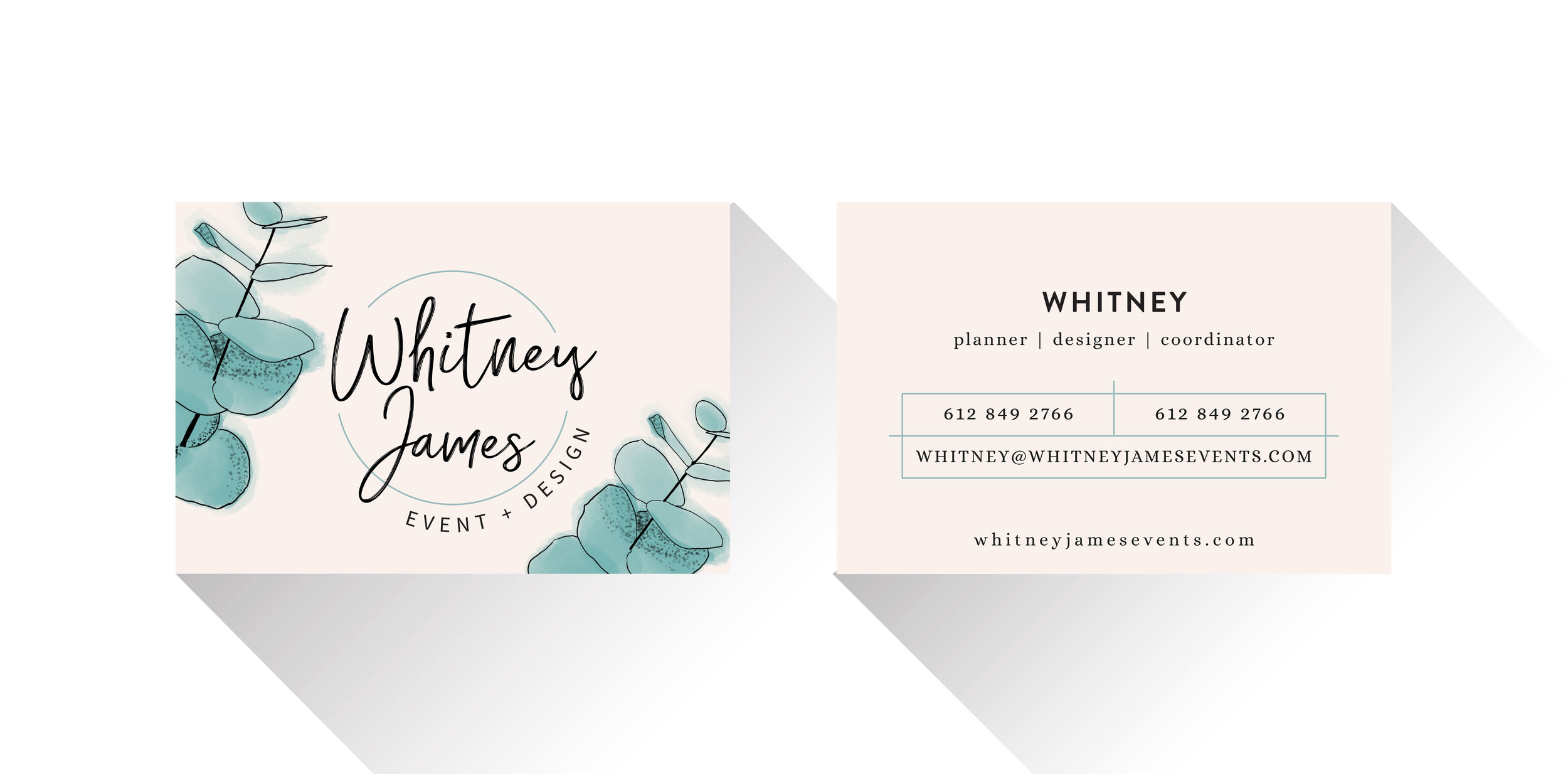 whitney-james-event-business-card