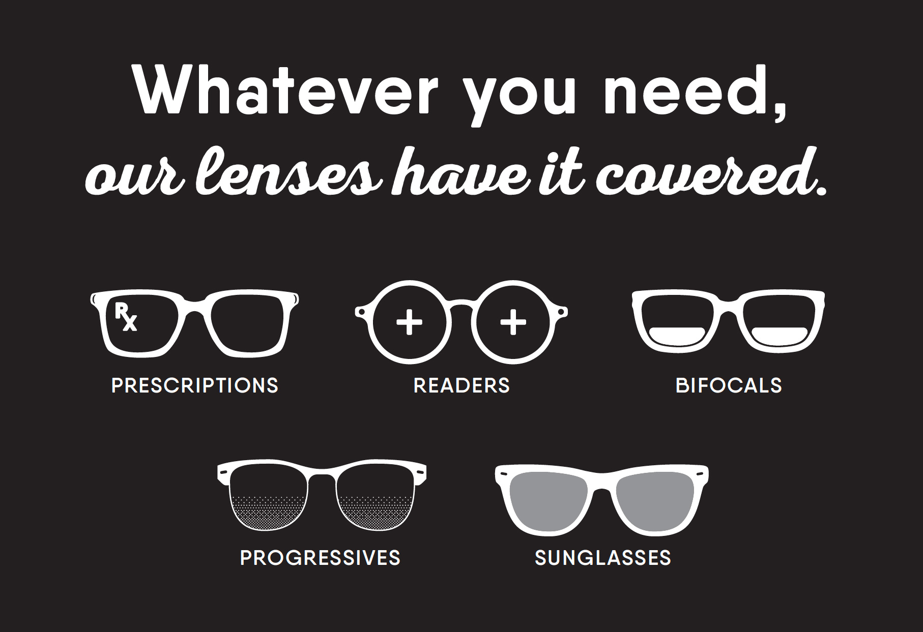 Eyebobs-glasses-icons.jpg