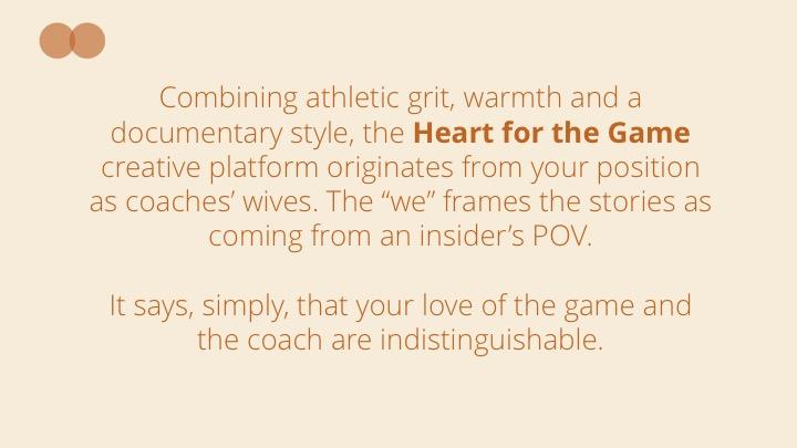 heart-6.jpg