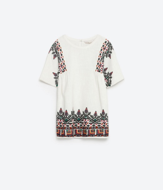 zara uk embroidered top multi embroidery May 2016.jpg