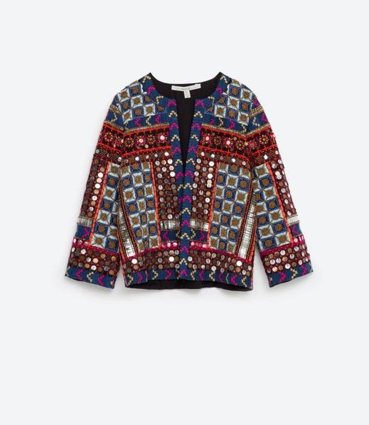 zara uk embroidered jacket multi embroidery May 2016.jpg