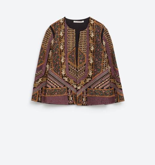 zara uk embroidered jacket embriodery May 2016.jpg