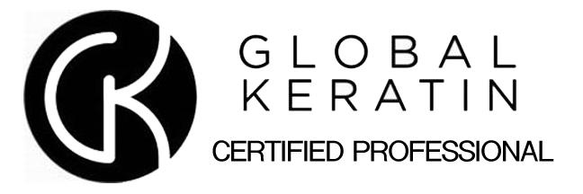 GK Certified.jpg