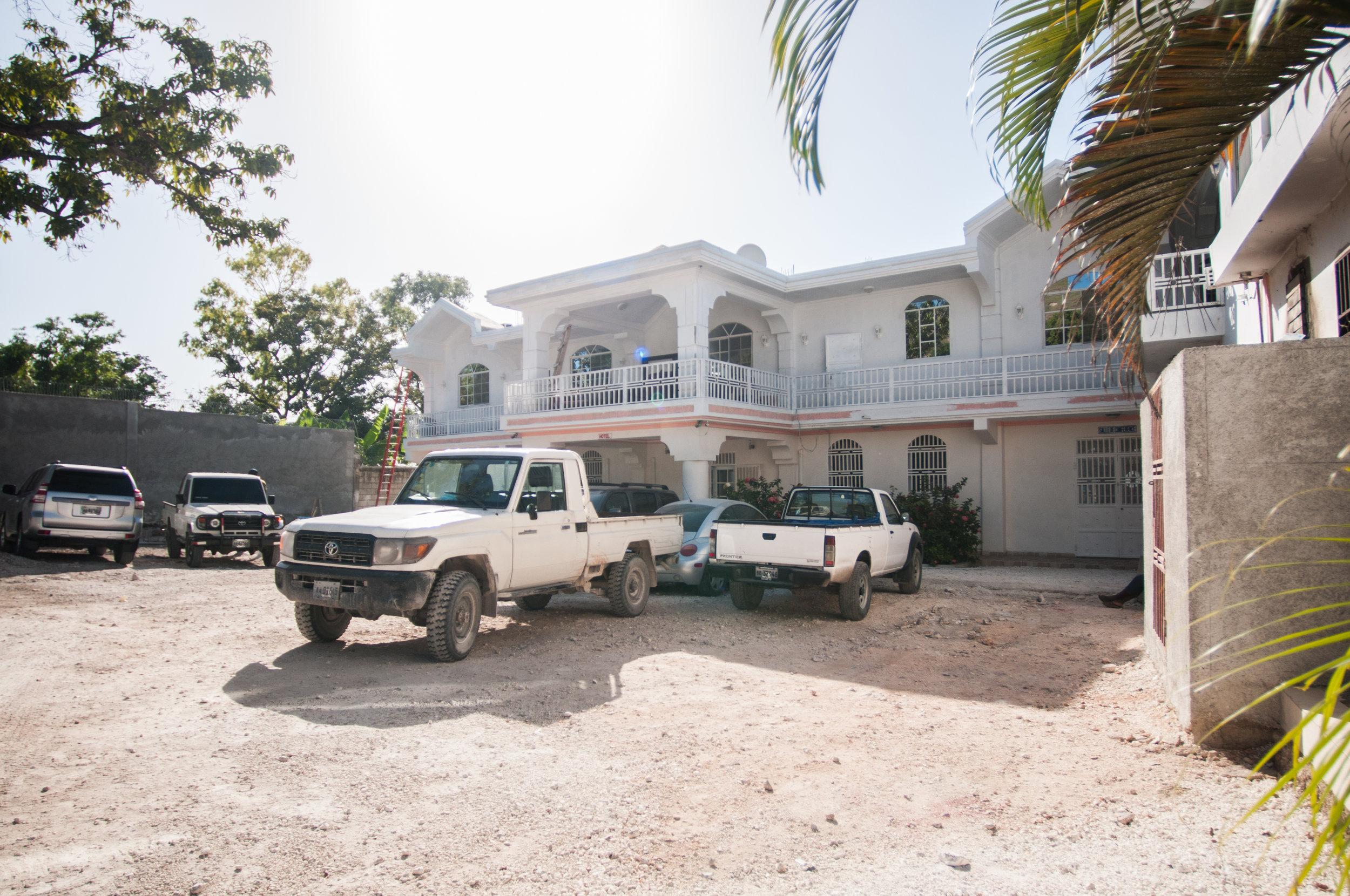 HaitiLodging3.jpg