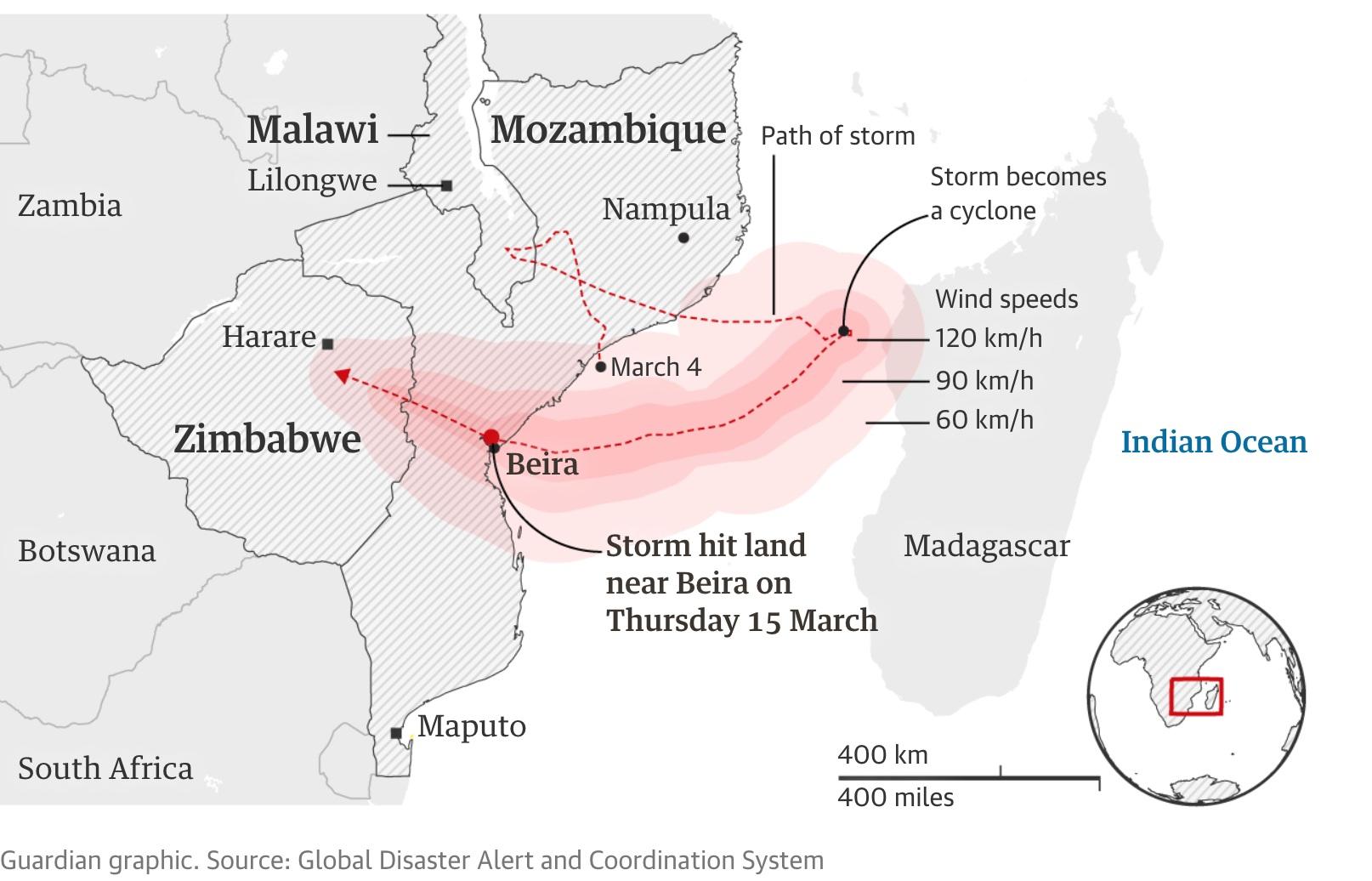 Cyclone+Idai+Graphic.jpg