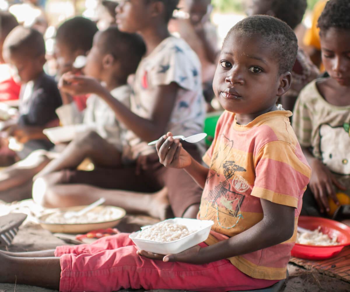 Feeding Program@2x.jpg