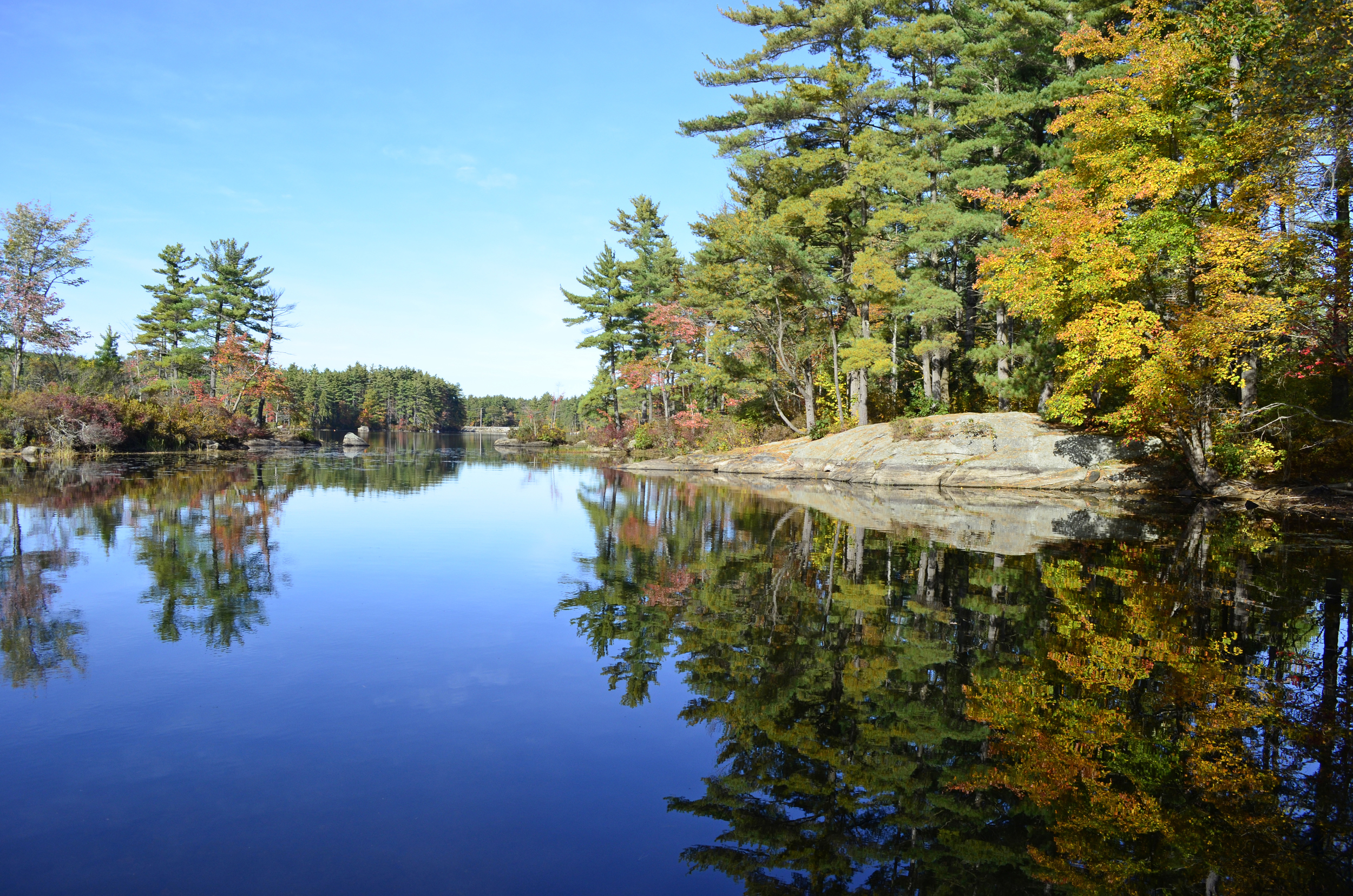 Lake Massabesic 2013-10-09 081.jpg