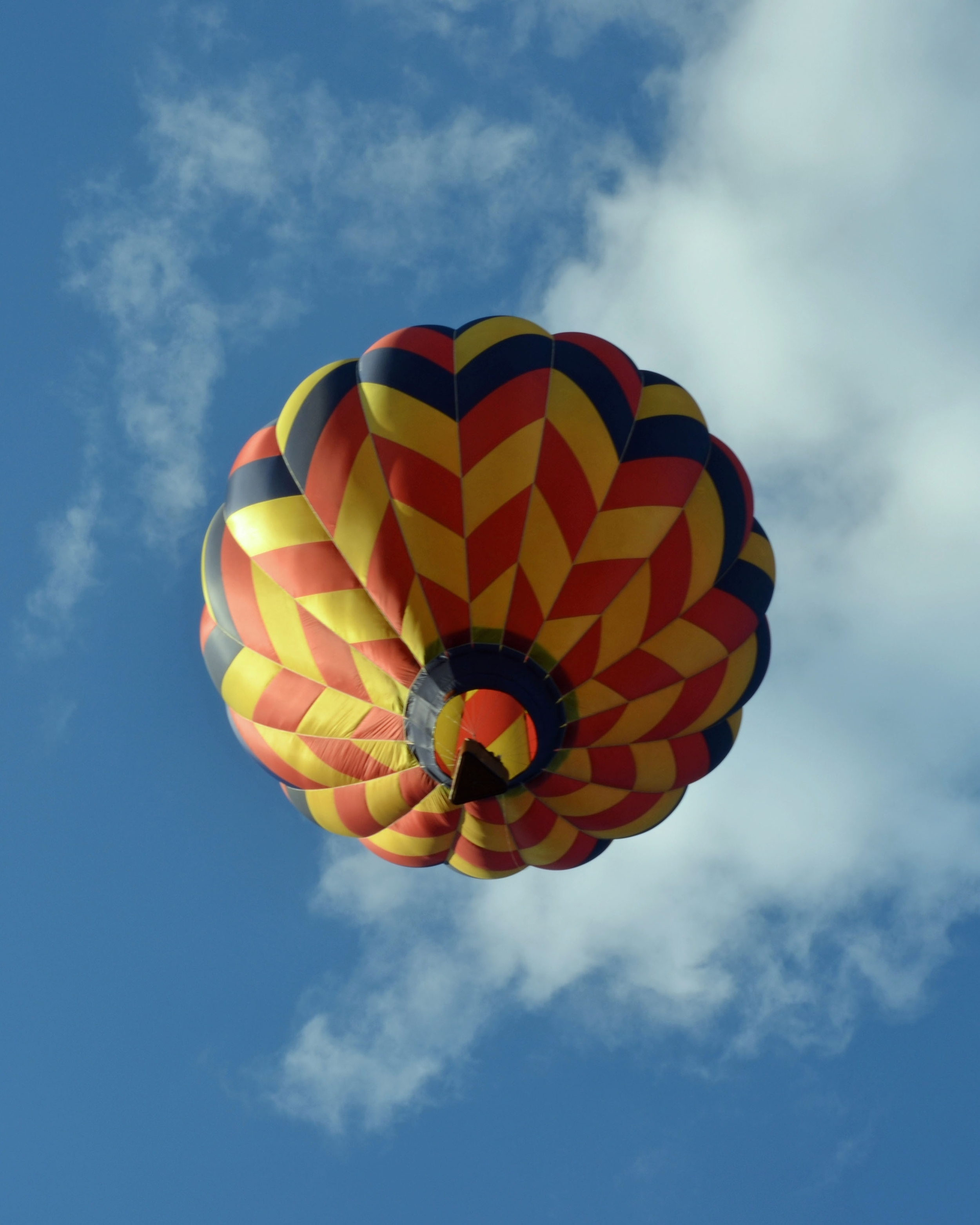 Hot Air Balloon Festival 319.jpg