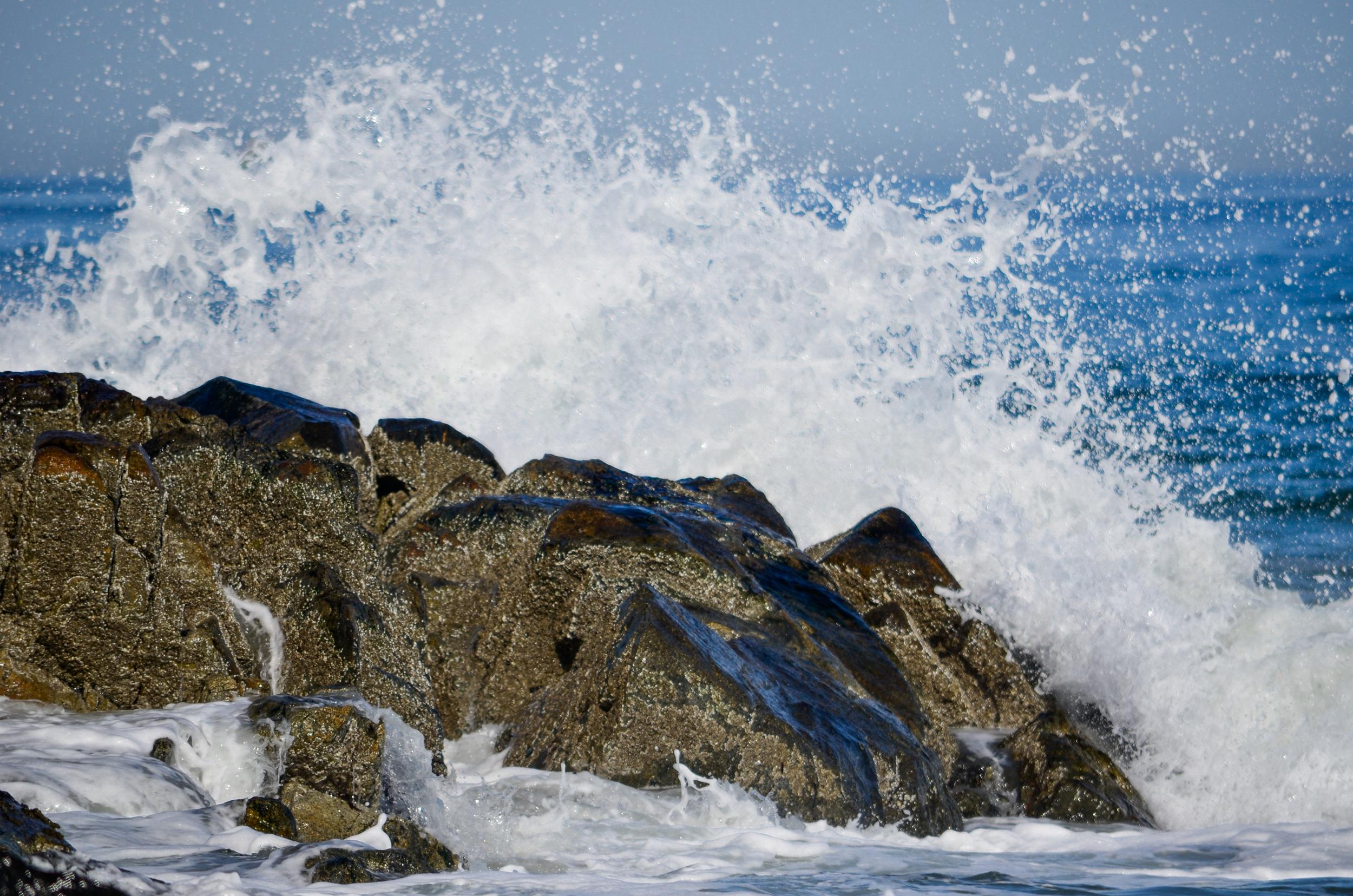 Beaches--Salisbury, Seabrook 2014-03-08 106.jpg