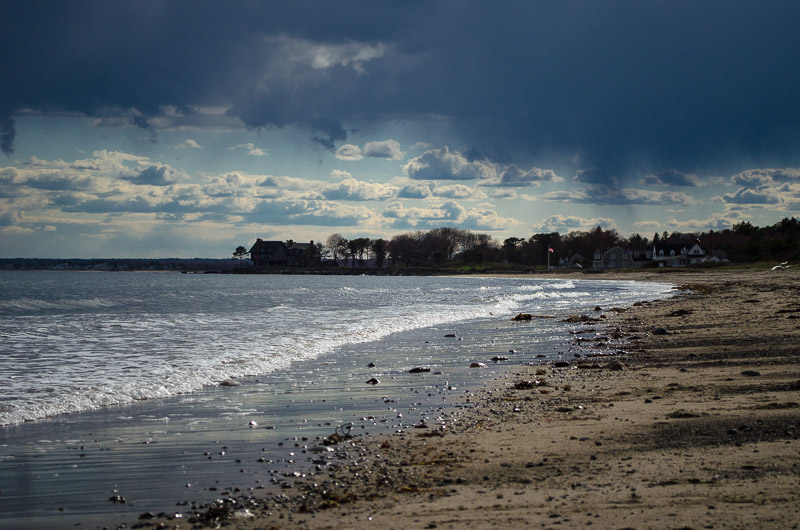Beach, Maine, Coast 2014-05-06 226.jpg