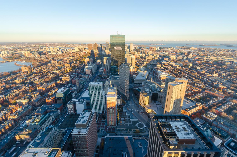 Boston, Prudential Skywalk, Meetup-103.jpg