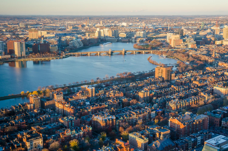 Boston, Prudential Skywalk, Meetup-133.jpg